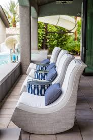 Rocking Chairs On Porch Best 25 Contemporary Rocking Chairs Ideas On Pinterest Baby