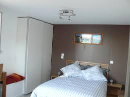 chambre d hote a wimereux chambre d hôtes villa maëlou n g8935 à wimereux pas de calais