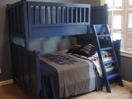Bunk Beds Boys Boys Room With Bunk Beds Furniture Ideas Appliance In Home