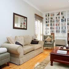 home decorating company home decorating company houzz design ideas rogersville us