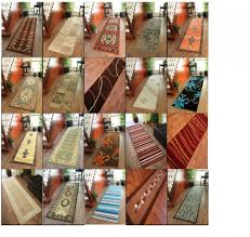 area rugs home decorators coffee tables home depot area rug home decorators area rugs
