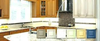 home depot kitchen cabinet refacing home depot kitchen refacing how to choose cabinet refacing home