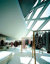 Boutique Shop Design Interior 17 Best Luxury Fashion Retail Images On Pinterest Retail Design