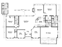 Triple Wide Floor Plans Find The Perfect Floor Plan For Your New Home Available From Palm