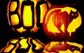 halloween background pumpkin boo halloween wallpapers boo halloween stock photos