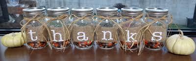 thanksgiving centerpieces on pinterest fall wedding decorations with mason jars mason jars wedding party