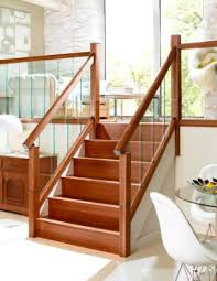 new immix stair parts glass stair banister parts