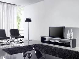 Modern Oak Living Room Furniture Prepossessing 80 Modern Living Room Furniture Discount Decorating