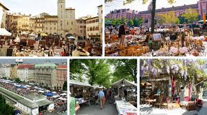 antique fairs and markets in europe peterborough antiques
