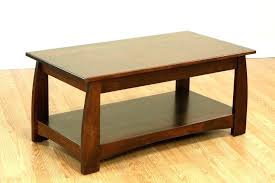 coffee table sets for sale granite top coffee table faux tables sets for sale cvid