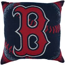 Boston Red Sox Home Decor Boston Red Sox Bed And Bath Bedding Towels Mlbshop Com