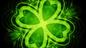 photo collection free wallpaper downloads clover