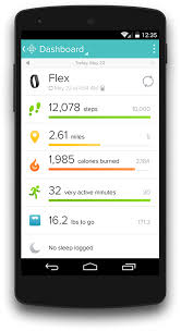 fitbit app android fitbit supported devices fit for the summer