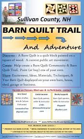 How To Paint A Barn Quilt Sullivan County Nh Barn Quilt Trail U0026 Adventure U2013 Barn Quilts