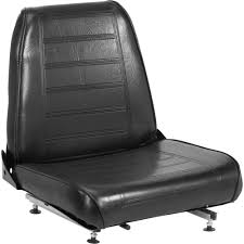 forklift material handling seats seats northern tool equipment