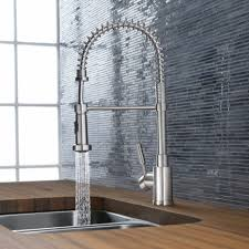 blanco kitchen faucets faucet design stainless kitchen faucet high end faucets blanco