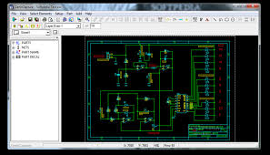 20 free pcb design software