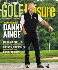 new england golf u0026 leisurenew england golf u0026 leisure