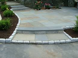 Bluestone Patio Images Patio Design And Construction Newtown Square Pa Robert J