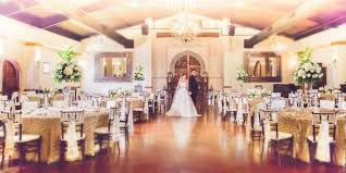 mansion rentals for weddings madera estates weddings get prices for wedding venues in conroe tx