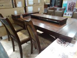 Costco Dining Room Set Costco Dining Set Hd Wallpapers Lakeview 7 Dining Set