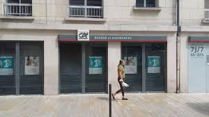 bureau de change vincennes crédit agricole d ile de banque 60 bis rue de montreuil