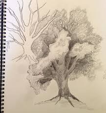 drawing trees ocadrawing1jfm