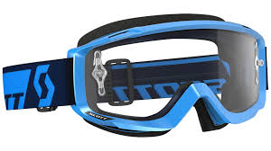 scott motocross goggles scott motorcycle goggles motocross chicago wholesale outlet at