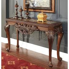 cross island sofa table incredible pleasant ashley furniture console table sofa or fresh