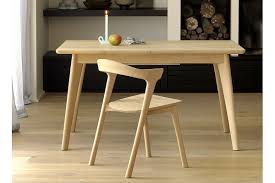 dining room table and chairs cheap small bedroom chair cream dressing table stool dressing table