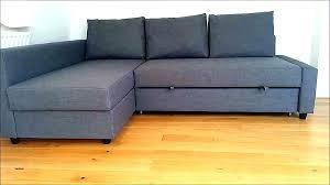 plaid gris pour canapé grand plaid pour canape plaide pour canape couvre canapac dangle