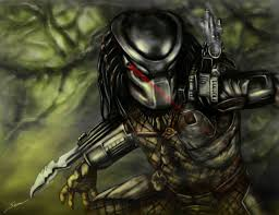 best ever predator pic pic of predator
