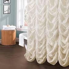 Walmart Com Shower Curtains The 25 Best Shower Curtains Walmart Ideas On Pinterest Beach