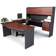 Bush Furniture Wheaton Reversible Corner Desk by Bush Wheaton Corner Computer Desk For Home 12 Inspiring Bush