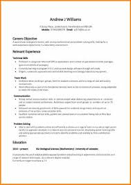 technical skill examples for a resume 28 technical skills range job resume example of technical technical skills examples resume friv1k com accounting resume skills berathen com