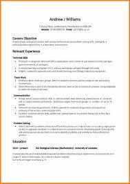Excellent Customer Service Skills Resume 100 Technical Skills Range Job Resume Free Resume Templates
