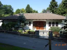 Immobilienscout24 Kaufen Haus Alex Kaldenbach Immobilien Gmbh Makler U0026 Planungsbüro