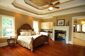 bedroom ideas master paint colors wall color in vastu u2013 pensadlens