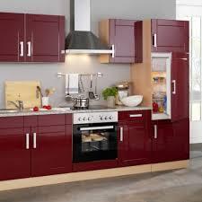 ikea küche rot gemütliche innenarchitektur küche rot ikea nobilia kche wei at