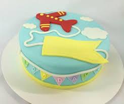 express party cakes sweet secrets hong kong