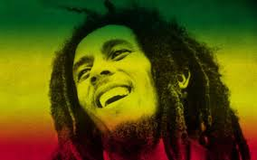 Rasta Flags Flag Rasta Reggae Bob Marley Id 177223 U2013 Buzzerg
