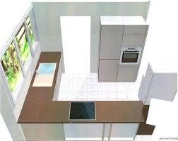 plan amenagement cuisine 8m2 plan amenagement cuisine 8m2 plan cuisine cuisine cuisine types