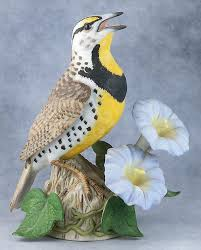 87 best porcelain bird figurines images on figurines
