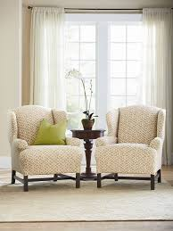 Best Sure Fit Slipcovers Images On Pinterest Oversized Chair - Slipcovers for living room chairs