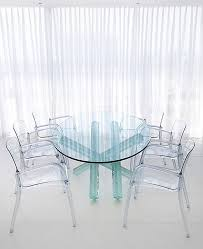 clear dining room chairs united states clear dining chairs room contemporary with window