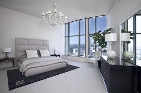 Modern Bedding Sets Queen Bedroom Furniture Sets Queen Bed Sets Elegant Makeup Vanity