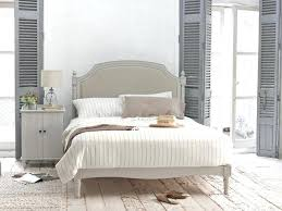 french country bedroom design country bedroom decor exle of a cottage chic bedroom design in