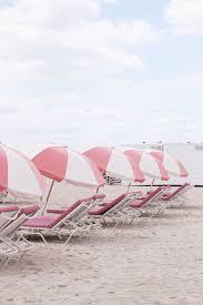 Beach Umbrella And Chair Best 25 Beach Umbrella Ideas Only On Pinterest Beach Style