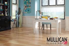 decorating solid prefinished hardwood flooring mullican