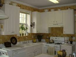 Best White Paint For Kitchen Cabinets With Colors Gallery Pictures - Best white paint for kitchen cabinets
